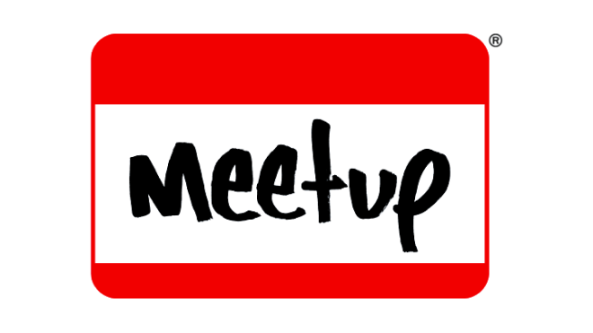meetup_logo1