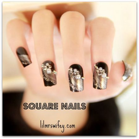nail_square