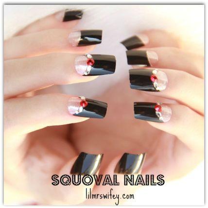 nail_squoval