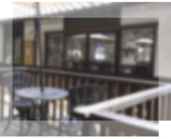 リリーのライダーズカフェ