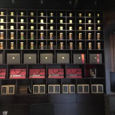 台湾コーヒーおすすめ3