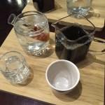 台湾コーヒーおすすめ9