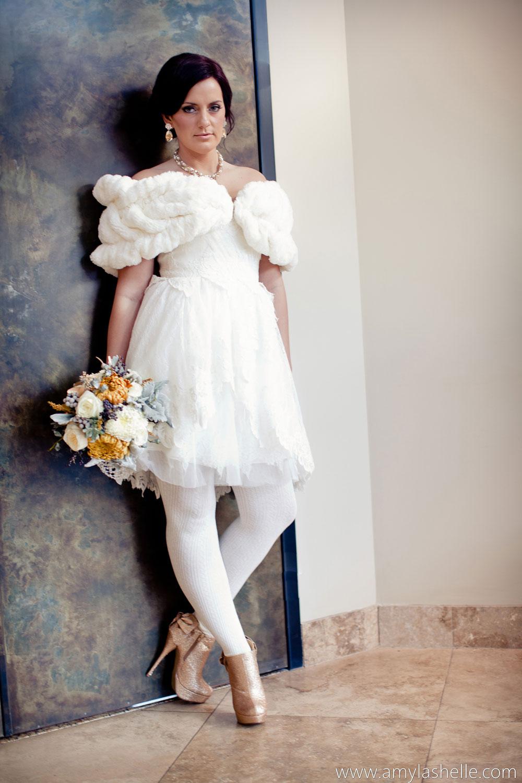 wedding dresses utah reception dresses for wedding utah wedding reception dresses
