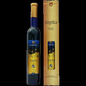 Angélica - Vinho Licoroso Doce