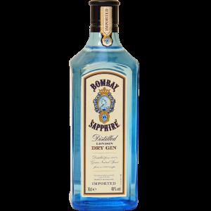 Bombay_saphire-dry-gin