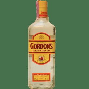 Gordons_london-dry-gin