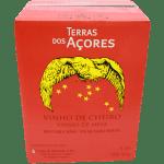 TERRAS-DOS-ACORES