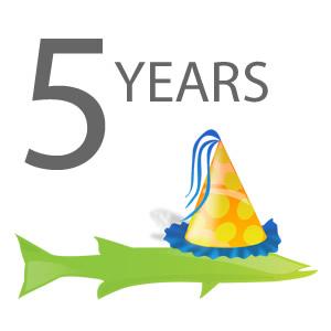 LimeCuda-5-Year-Anniversary