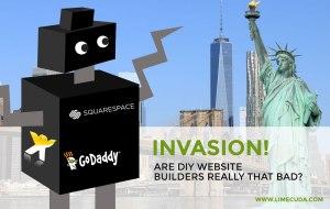 diy-website-builder