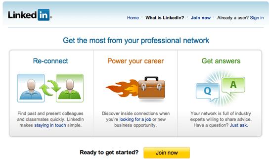 linkedinpage.png