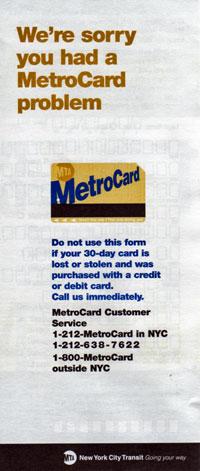 sorrymetrocard.jpg