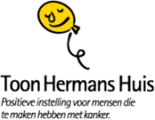 LogoToonHermansHuis