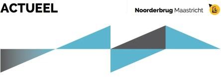 Noorderbrug_actueel