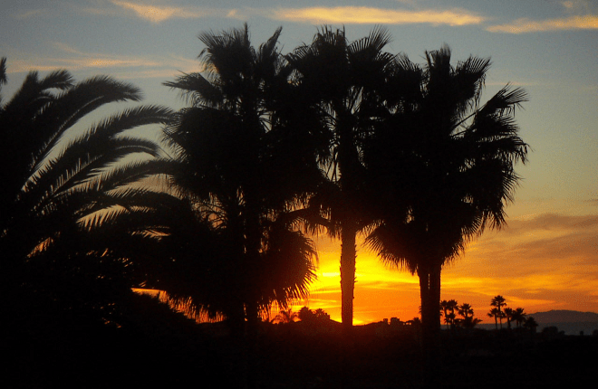 Corona Del Mar Beach Limo and Newport Beach Limousine