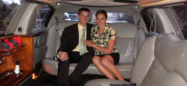 limo-couple-020813