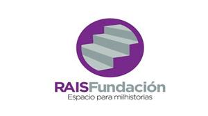 FUNDACIÓN RAIS
