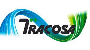 TRACOSA