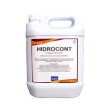 hidrocont