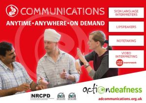 073416_AD_Communications_card_front (002)