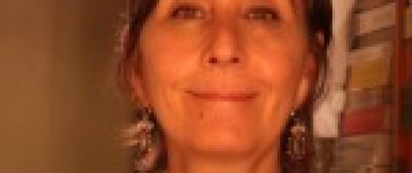 Lynnette-Taylor-e1346727461509-150x150