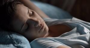 ATLANTIDA_still_resting_on_bed