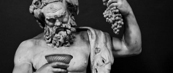 Dionysus_Greek_wines