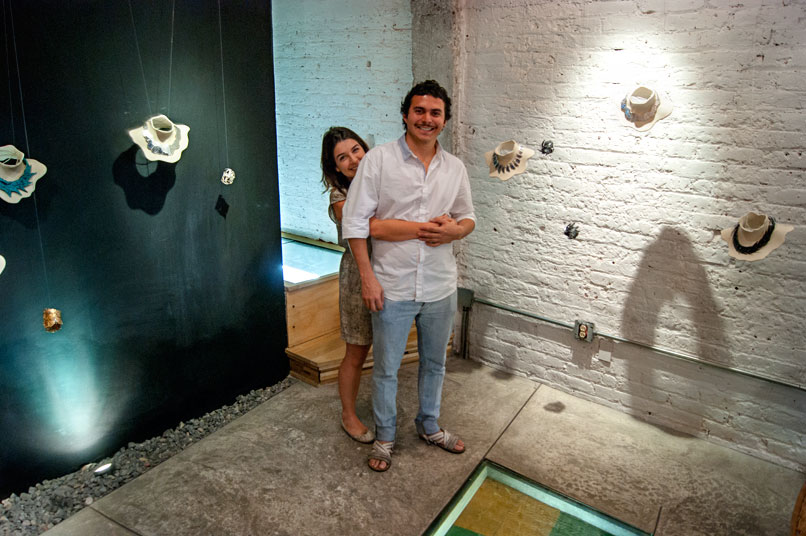 showroom.Eduardo.y.Cris