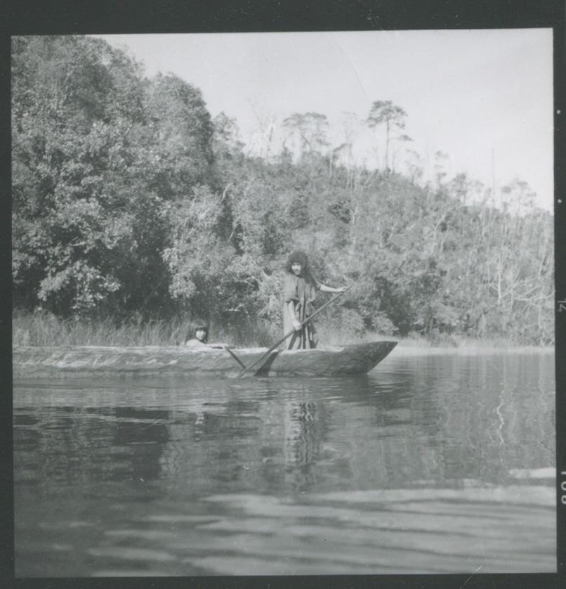 Na-Ma,-1962-1