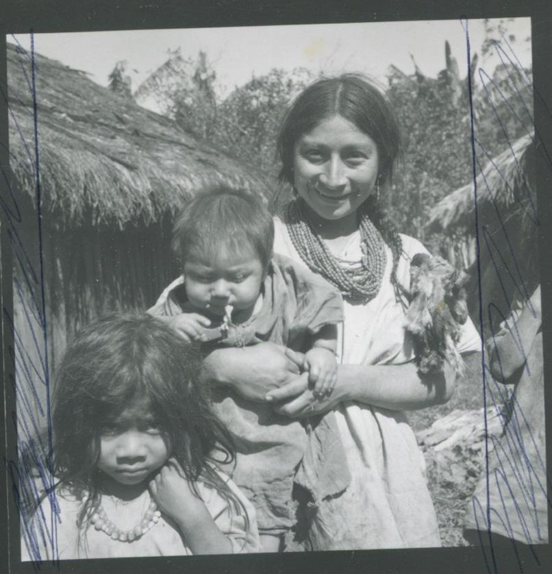 Na-Ma,-1962-5