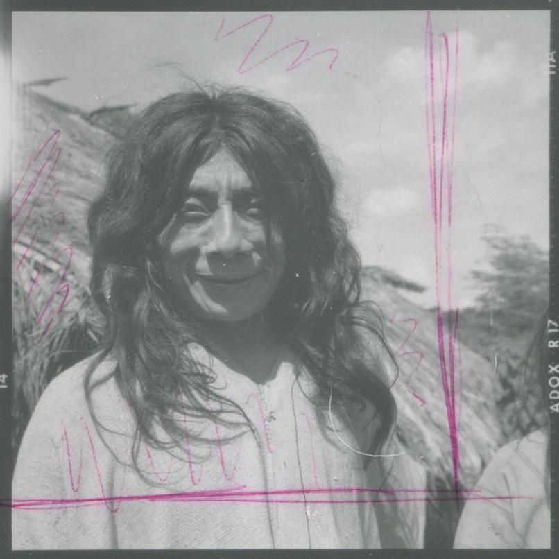 Palenque,-1962-2