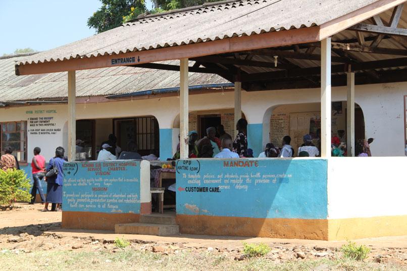 03.sala-de-espera-TB