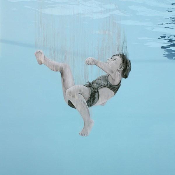 Dilusion-Underwater-I_oleo-tela_160x150cm_2013