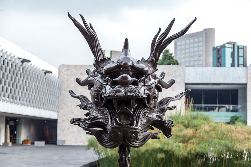 Ai_Weiwei_limulus_MNA_Mexico_06