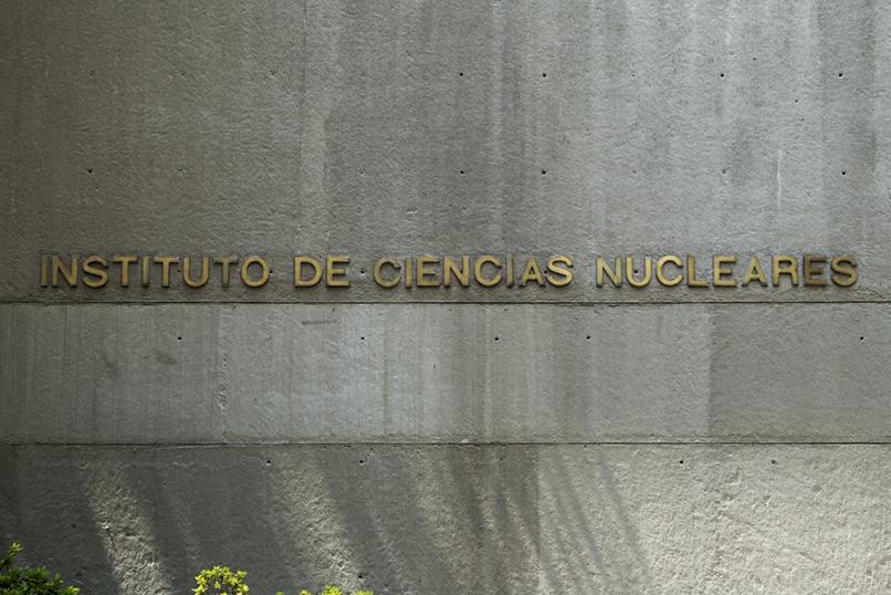 Toumani Camara Velázquez
