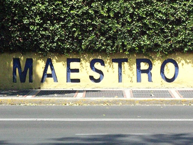 maestro.3