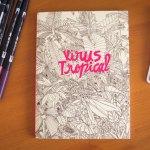 Sus-libros-1-Virus-tropical