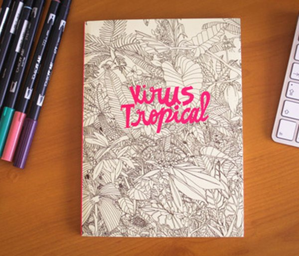 Sus-libros-1-Virus-tropical