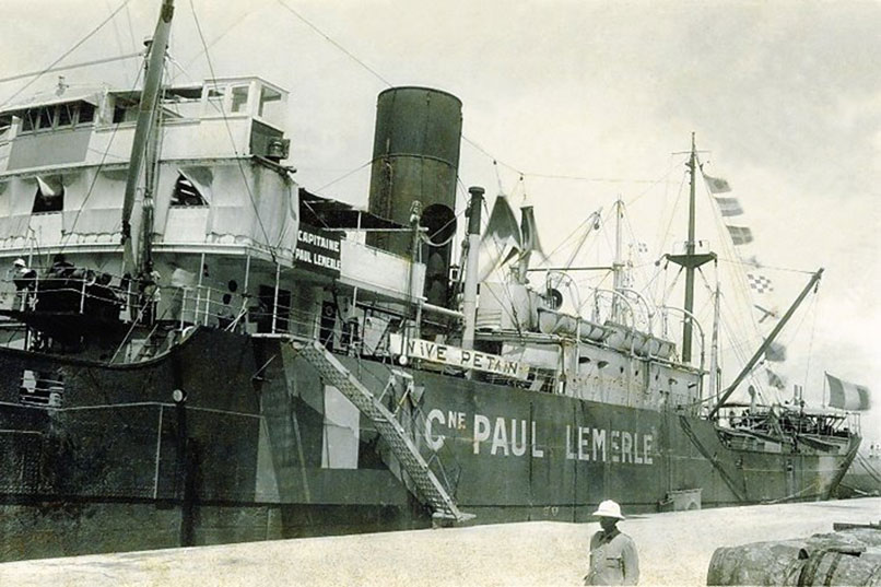 limulus_paul_lemerle_1