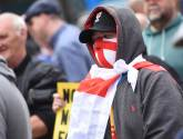 Counter protest cancelled ahead of EDL demo in Boston