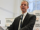 Grantham and Stamford MP Nick Boles diagnosed with cancer