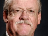 Roger Helmer: My response to the EU's Brexit negotiator