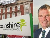 Lincolnshire devolution deal now highly unlikely, admits county council leader
