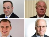 Lincolnshire Talks: Who should have the final say on the terms of Brexit?