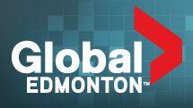 Global Edmonton Online