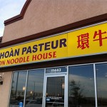 Pho-Hoan-Pasteur-Edmonton-1