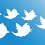 Twitter for Beginners