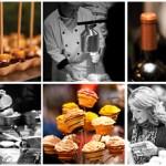 Rocky Mountain Wine and Food Festival Edmonton