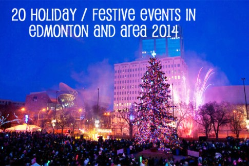 Photo credit: City of Edmonton