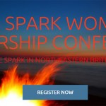 Spark Womens Leadership Conference