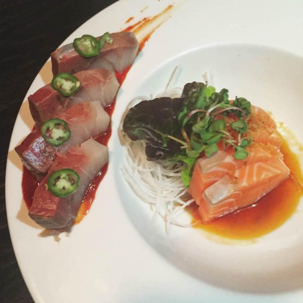 Anju Korean - Calgary Food - Explore Alberta